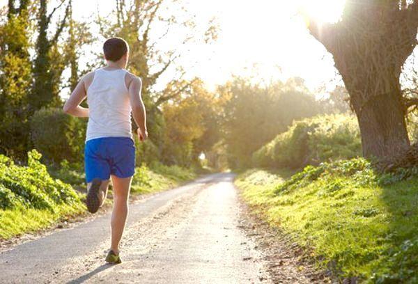як зміцнити м'язи серця