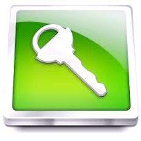 Як встановити пароль на папку? Рішення завдання