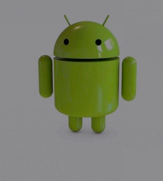 Як встановити додаток на android різними способами