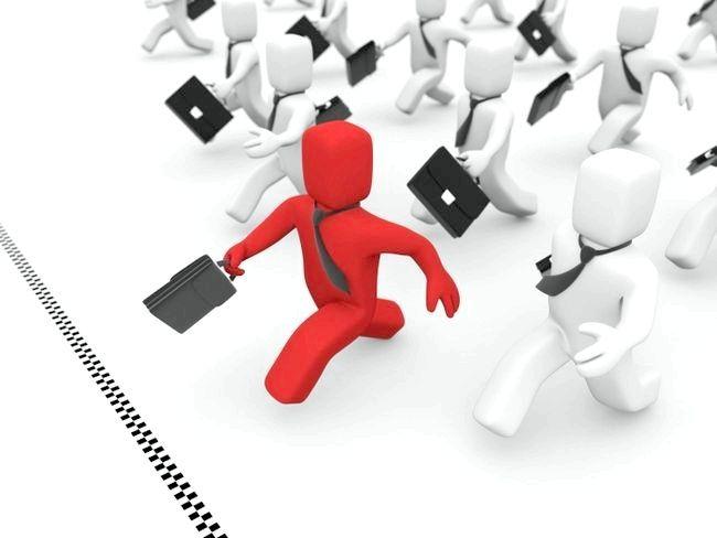 Як влаштовуватися на роботу: підготовка до співбесіди