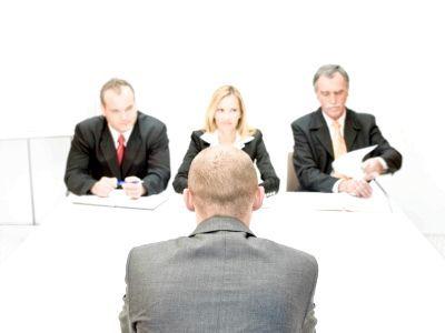 Як влаштуватися на роботу: корисні поради