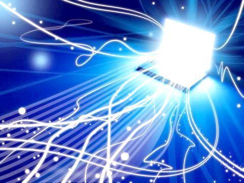 Як збільшити швидкість інтернету безкоштовно
