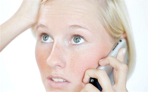 Як дізнатися, кому належить номер стільникового телефону?