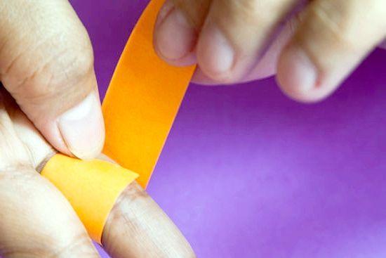 Як дізнатися розмір пальця для покупки кільця