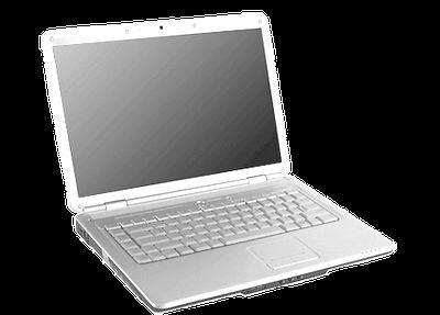 Як включити bluetooth на ноутбуці: допомога в управлінні