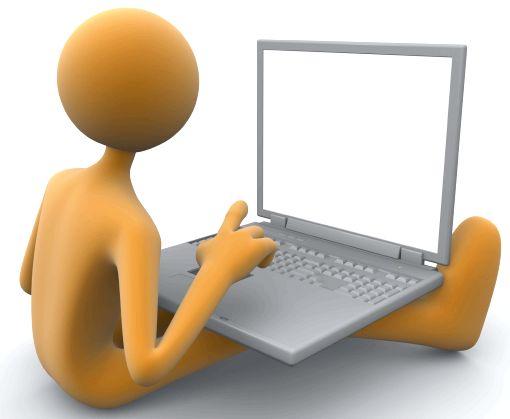 Як вставити картинку в html на своєму сайті