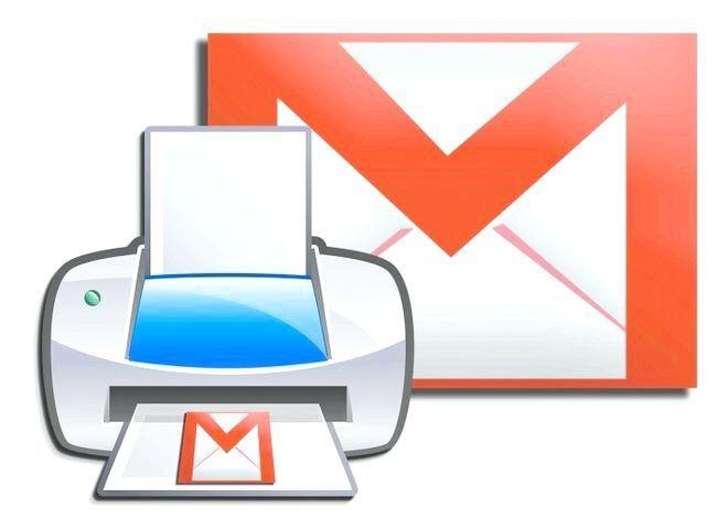 Як вибрати найкращий поштовий клієнт?