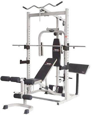 тренажер для схуднення живота