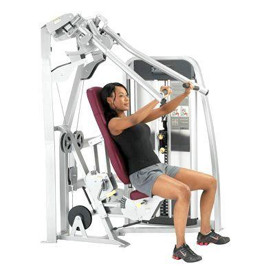 ефективний тренажер для схуднення