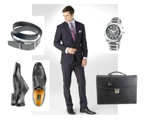 як одягатися стильно