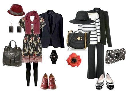 стильний одяг