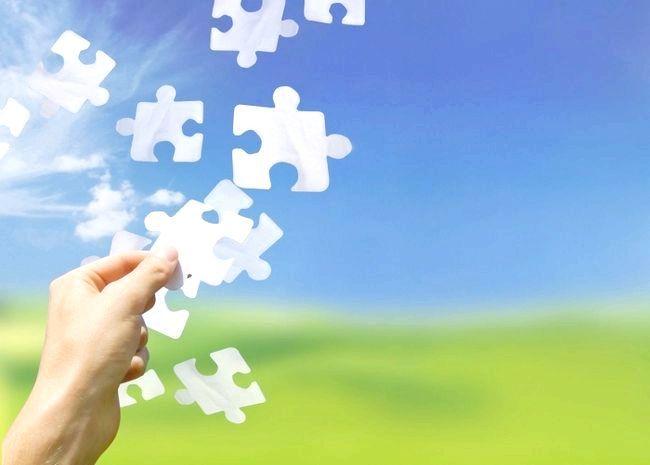Як виконується аналіз господарської діяльності підприємства?