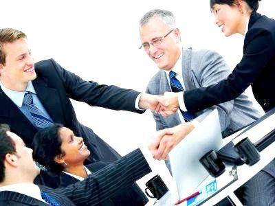 Як виручка від реализации продукции характерізує діяльність підприємства?
