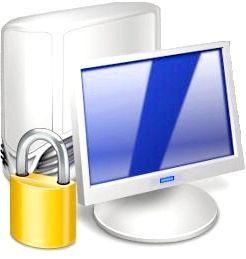 Як зламати пароль на комп'ютері всього за кілька хвилин?