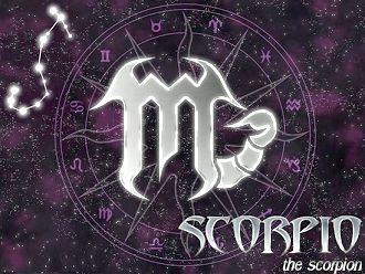 як завоювати чоловіка скорпіона жінці скорпіонові
