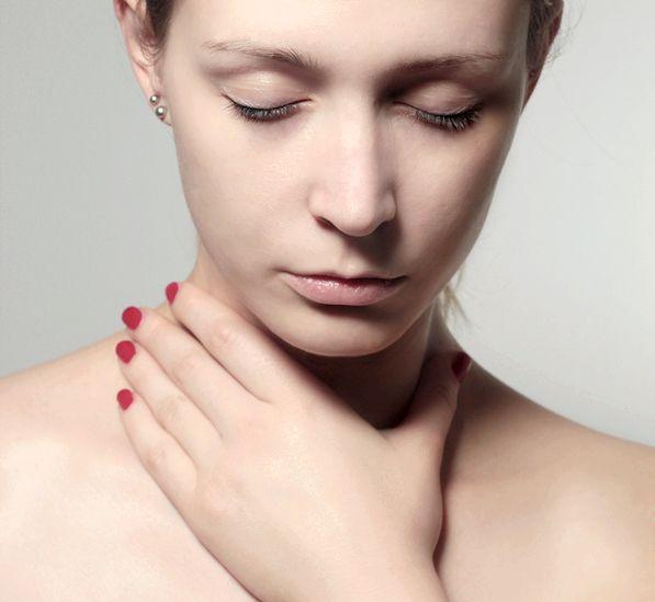 Які бувають і як діють гормони щитовидної залози?