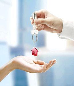 Які документи потрібні при продажу квартири