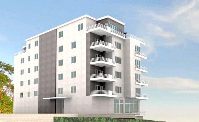 Документи для продажу квартири 2014