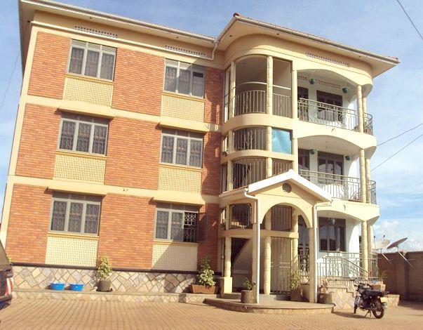 Зразок купівлі продажу квартири