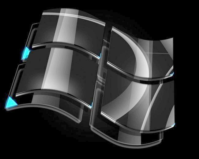 Які драйвера потрібні для windows 7 і де їх взяти