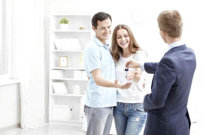 договір купівлі продажу квартири документи