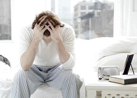 астенія лікування