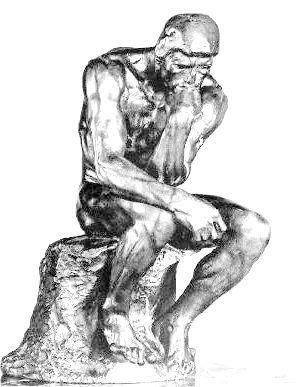 основні проблеми соціальної філософії