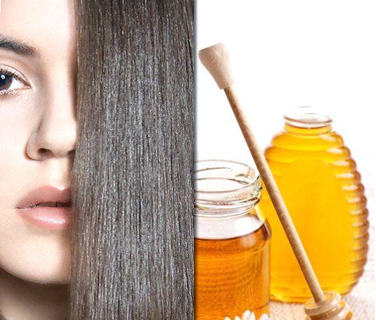 прискорити ріст волосся