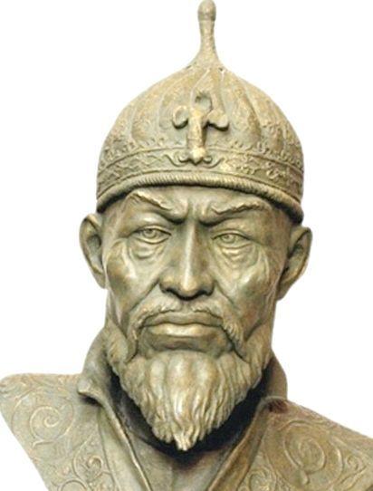 Яке значення ім'я тимур має для свого господаря?