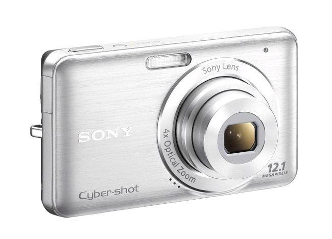 Який хороший фотоапарат купити починаючому фотографу