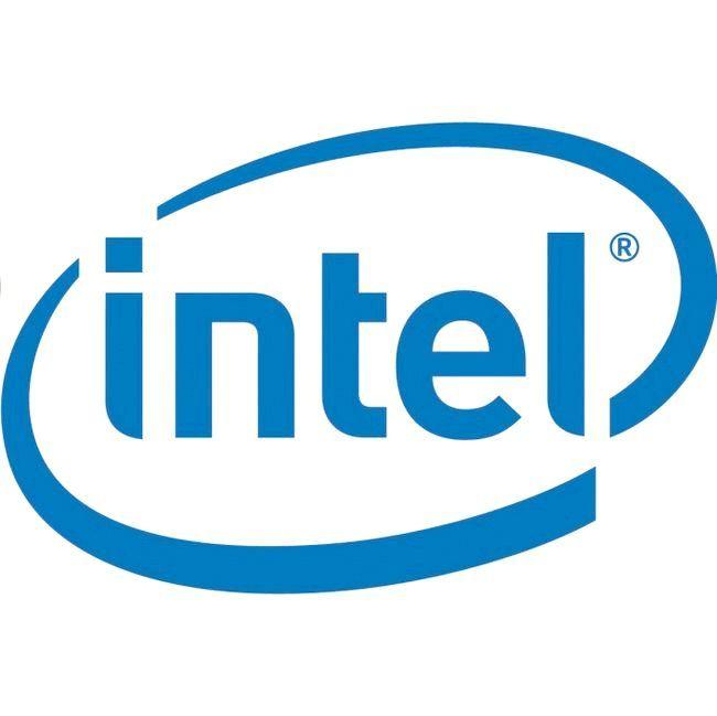 Процесори Intel який краще