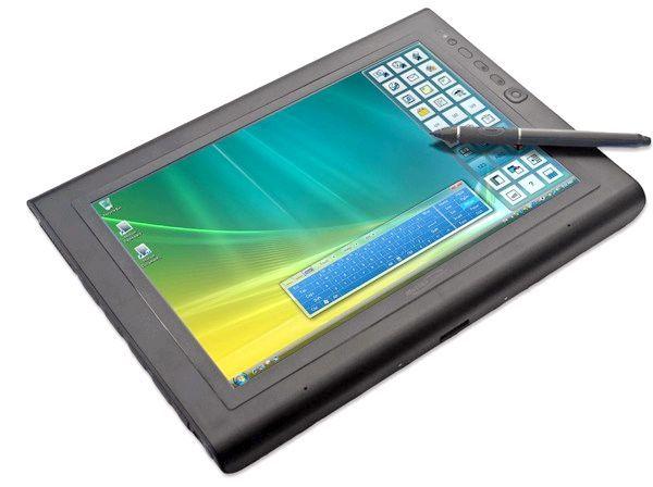 Який краще процесор для планшета