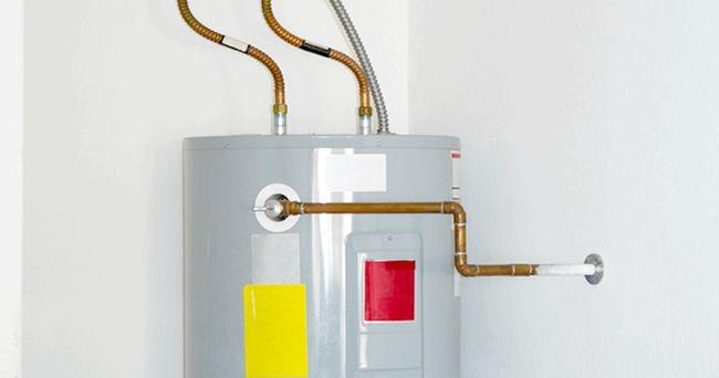який краще водонагрівач проточний або накопичувальний