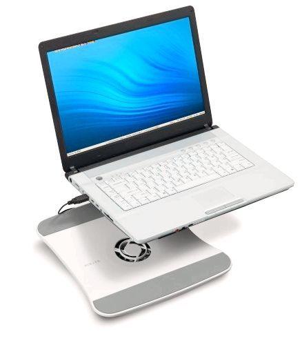 який краще купити ноутбук