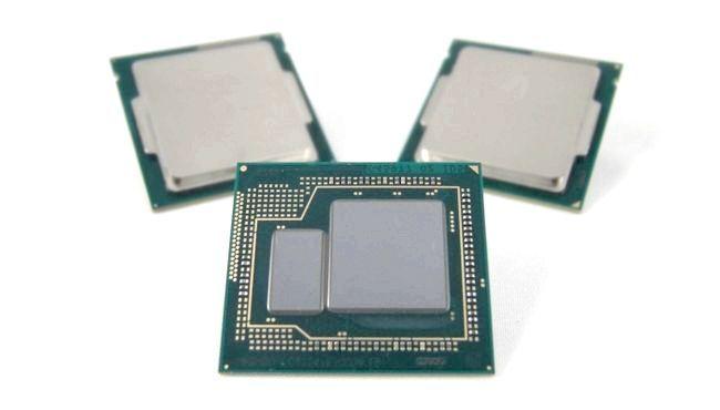 який процесор краще