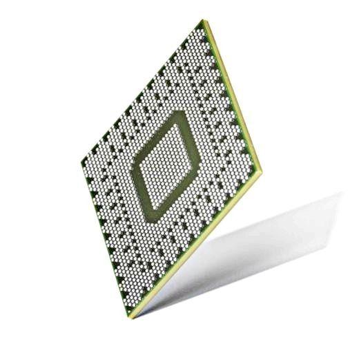 який тип процесора краще