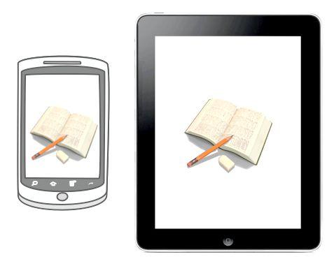Яку електронну книгу краще купити: поради та рекомендації
