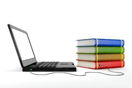 яку електронну книгу краще вибрати