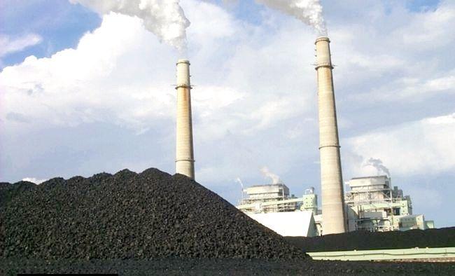 вартість вугілля