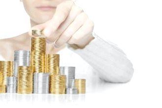 Капіталізація відсотків за вкладом