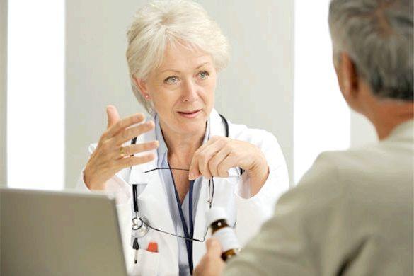кишкові кольки у дорослих симптоми