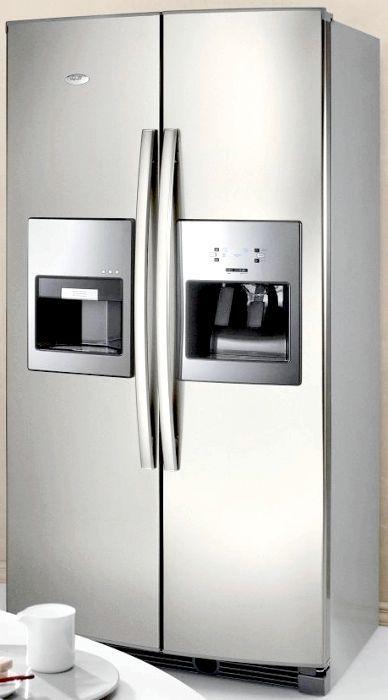 Клас енергоспоживання електроприладів на прикладі холодильника