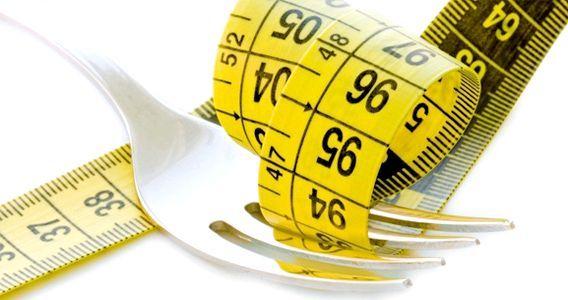 калорійність вінегрету з маслом