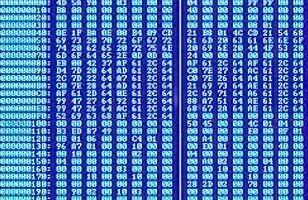 Класифікація мов програмування та їх розвиток