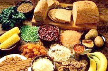 клітковина пшенична для схуднення відгуки