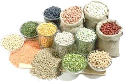 продукти містять клітковину для схуднення