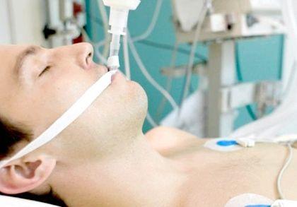 Коматозний стан - яким воно буває, види, лікування.