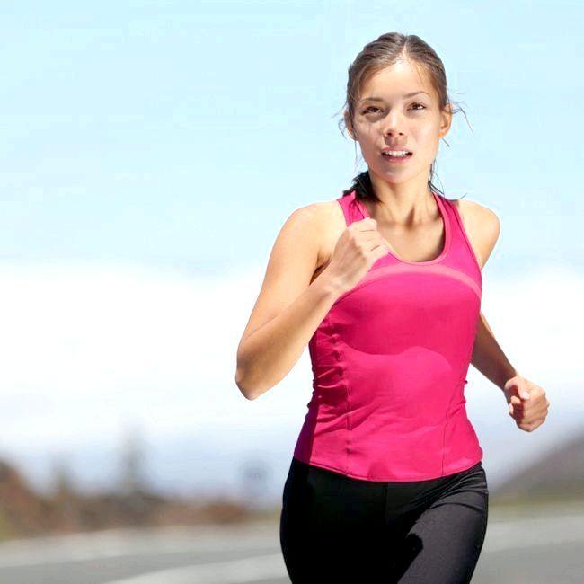 загально-розвиваючі вправи для дітей