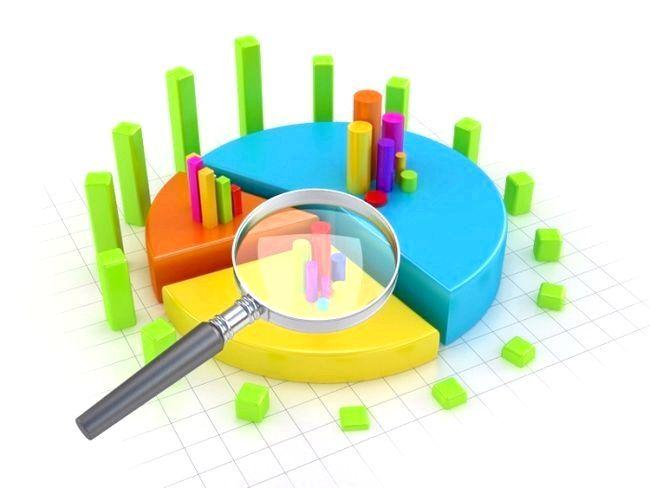 Кореляційний аналіз: основне визначення і сфери застосування
