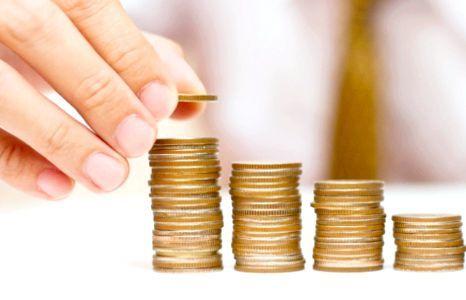 Кредит для ІП в Ощадбанку
